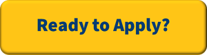 Button: Ready to Apply?