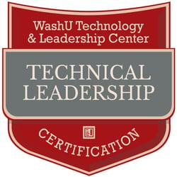 Badge12_Lv2_TechLd_01aa