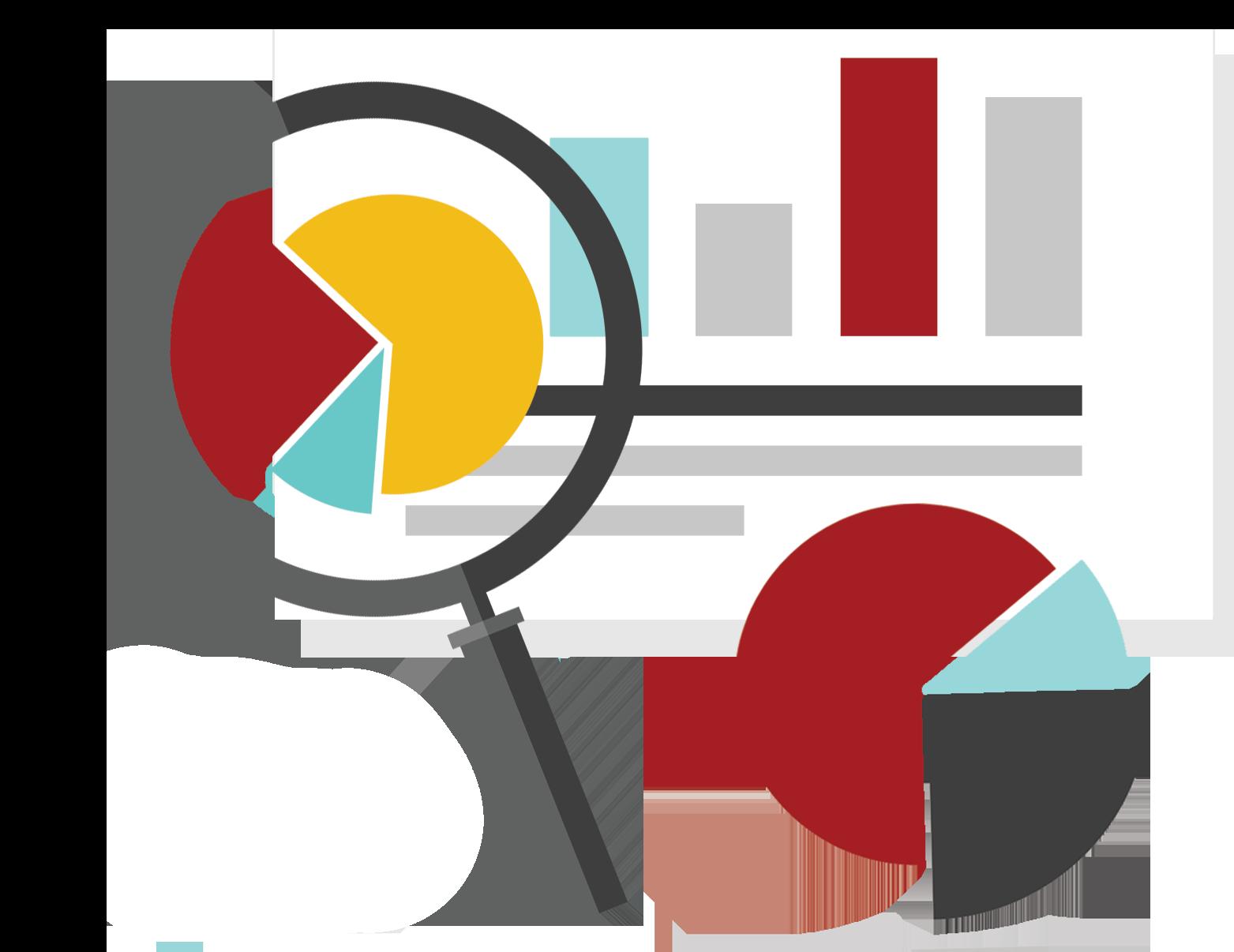 Data Analytics-2