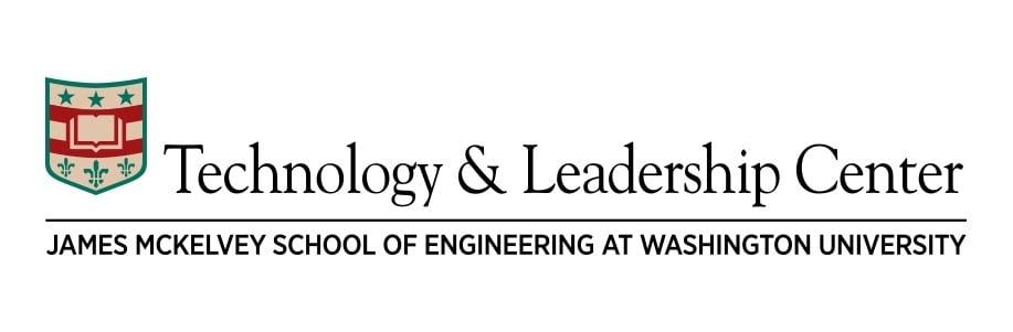 tlcenter_logo